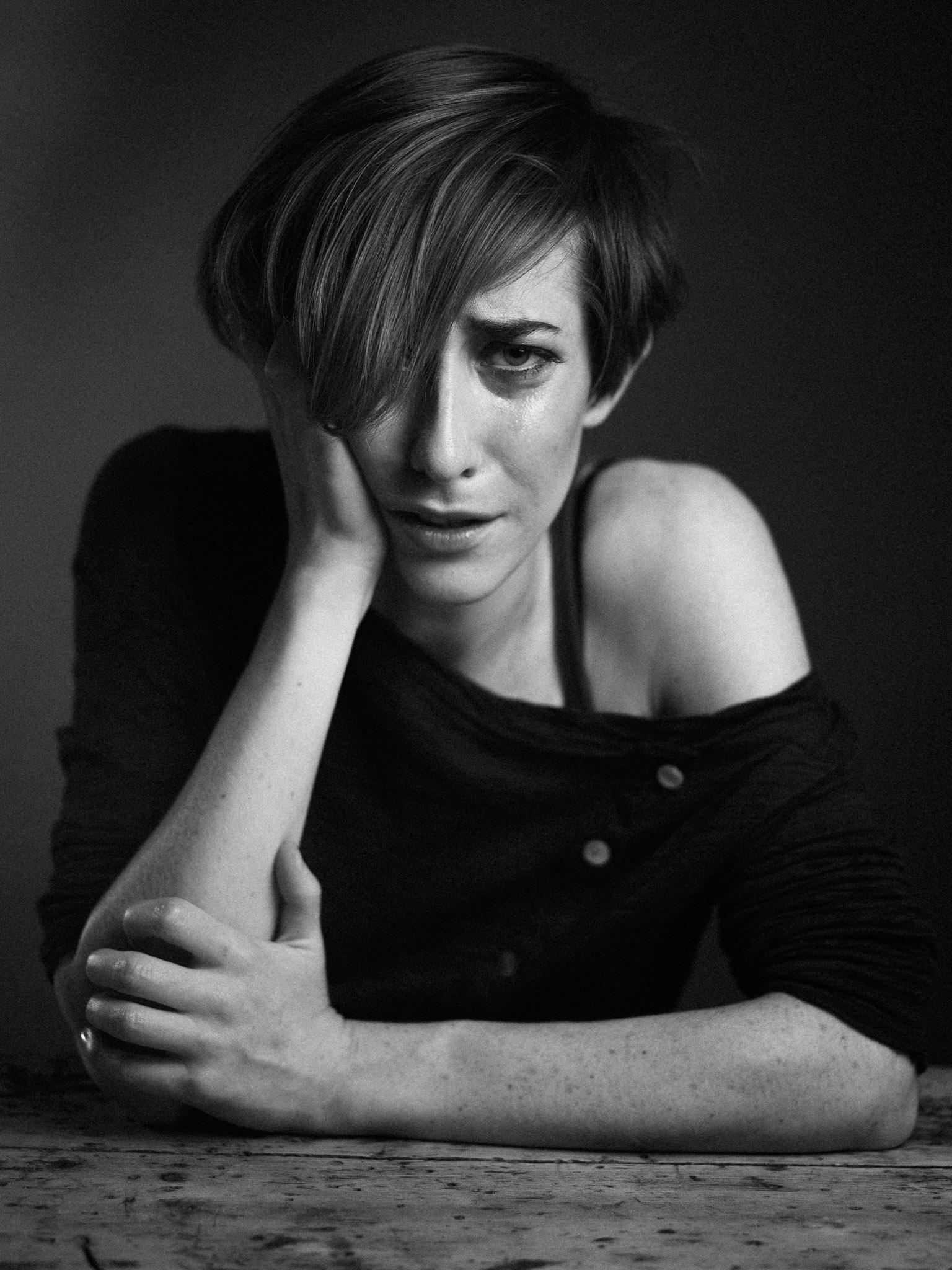 Giulia Manzini